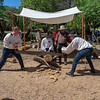 2me416-2019-05-04 Coloma Pioneer Day -0535