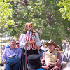2me372-2019-05-04 Coloma Pioneer Day -8634