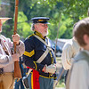 2me221-2019-05-04 Coloma Pioneer Day -8514