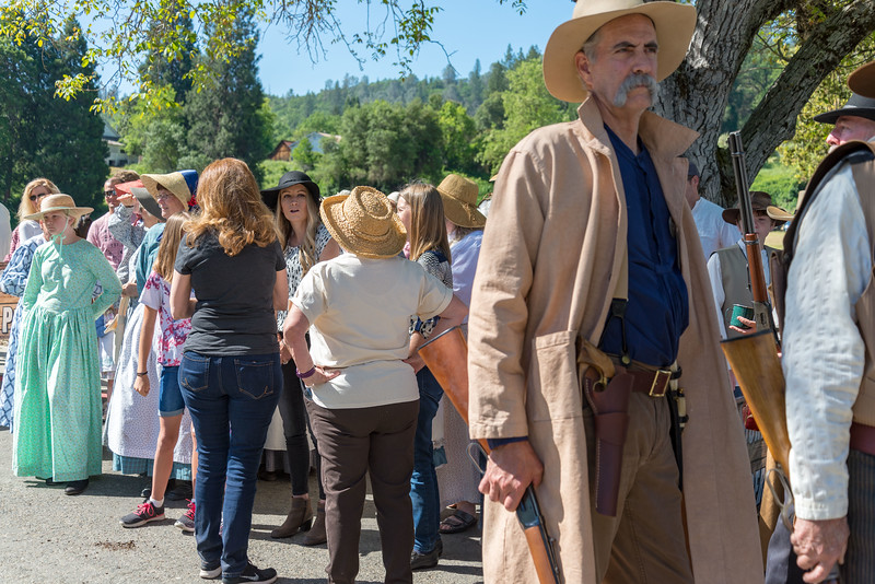 2me124-2019-05-04 Coloma Pioneer Day -0405