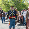 2me113-2019-05-04 Coloma Pioneer Day -0394