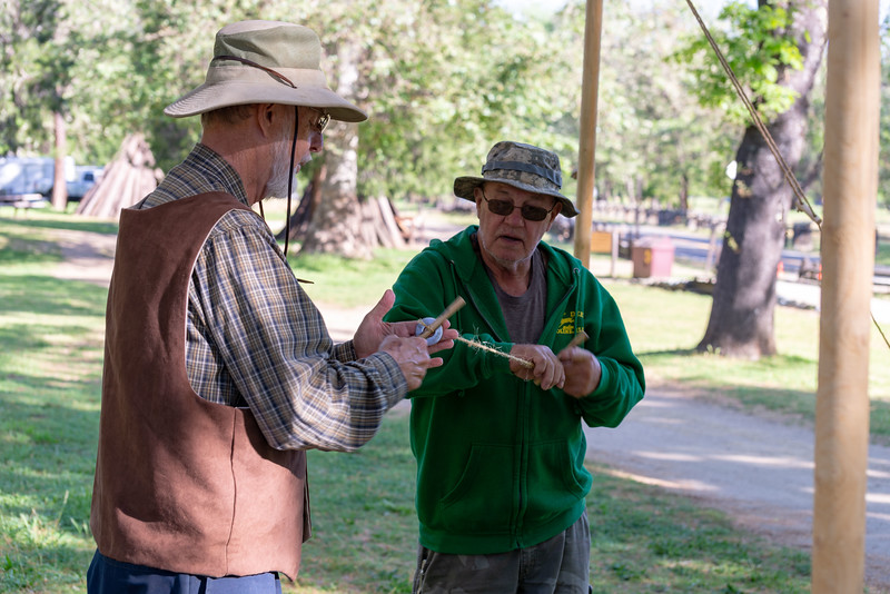 2me016-2019-05-04 Coloma Pioneer Day -8432