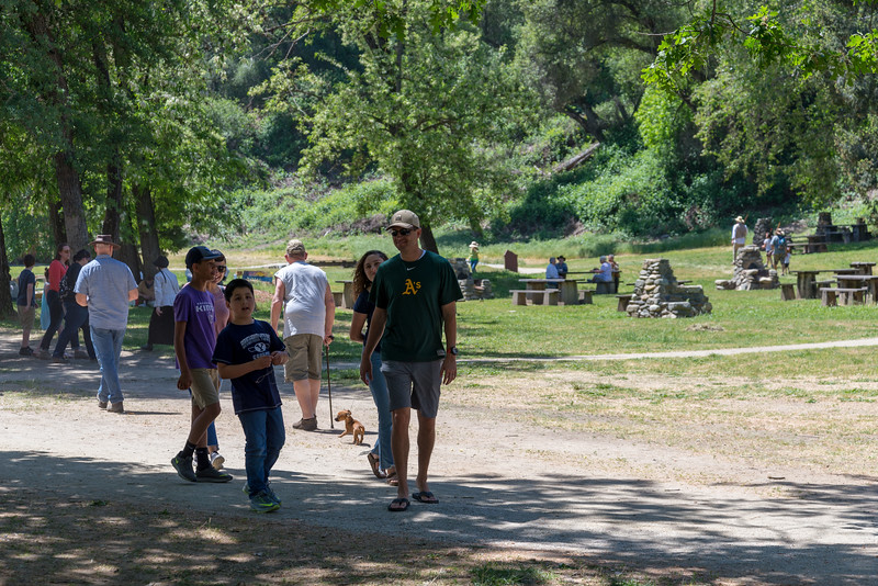 2me454-2019-05-04 Coloma Pioneer Day -0583
