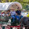 2me175-2019-05-04 Coloma Pioneer Day -8476