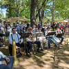 2me323-2019-05-04 Coloma Pioneer Day -0493