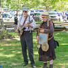 2me404-2019-05-04 Coloma Pioneer Day -0523