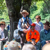 2me312-2019-05-04 Coloma Pioneer Day -8579