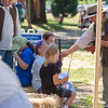 2me377-2019-05-04 Coloma Pioneer Day -8639