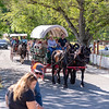 2me170-2019-05-04 Coloma Pioneer Day -8471