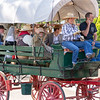 2me177-2019-05-04 Coloma Pioneer Day -8478
