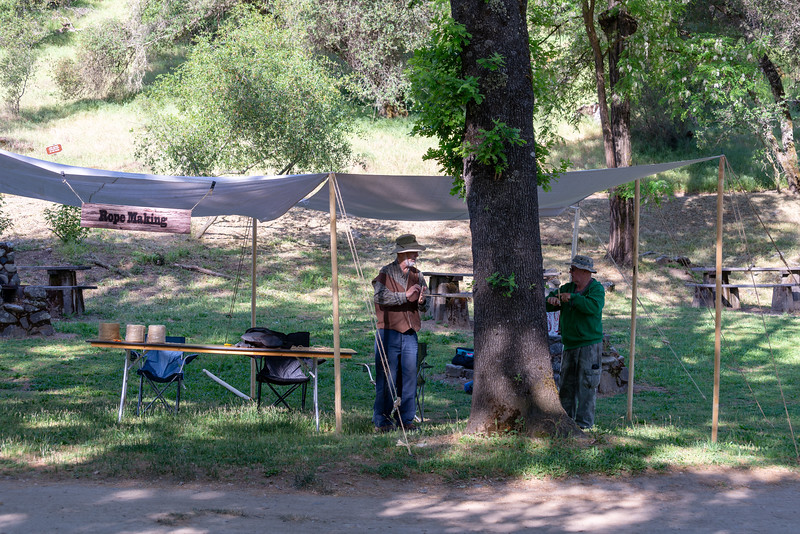 2me013-2019-05-04 Coloma Pioneer Day -8429