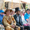 2me326-2019-05-04 Coloma Pioneer Day -8590