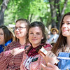 2me239-2019-05-04 Coloma Pioneer Day -8526