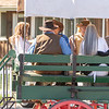 2me186-2019-05-04 Coloma Pioneer Day -8487