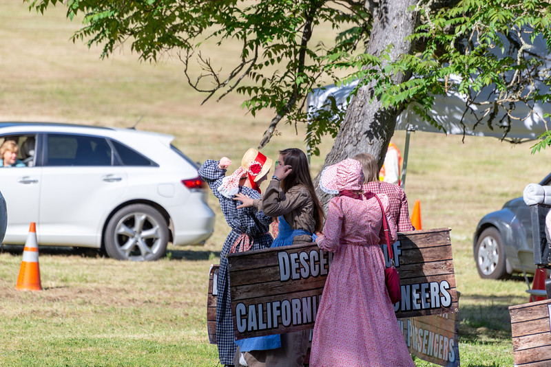 2me035-2019-05-04 Coloma Pioneer Day -8457