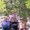 2me371-2019-05-04 Coloma Pioneer Day -8633