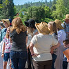 2me125-2019-05-04 Coloma Pioneer Day -0406