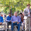 2me281-2019-05-04 Coloma Pioneer Day -8547