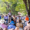 2me248-2019-05-04 Coloma Pioneer Day -8529