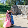 2me088-2019-05-04 Coloma Pioneer Day -0370