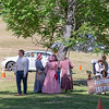 2me032-2019-05-04 Coloma Pioneer Day -8454