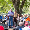 2me297-2019-05-04 Coloma Pioneer Day -8564