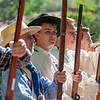2me223-2019-05-04 Coloma Pioneer Day -8516