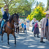 2me161-2019-05-04 Coloma Pioneer Day -0442