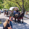 2me169-2019-05-04 Coloma Pioneer Day -8470