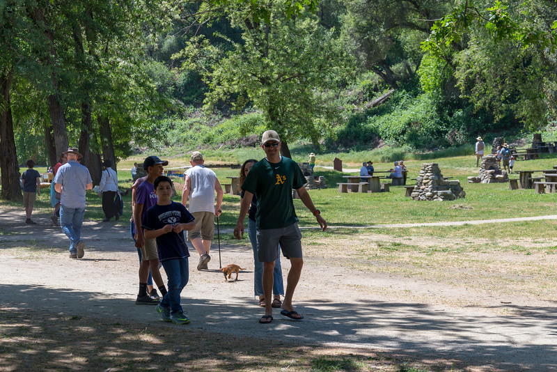 2me455-2019-05-04 Coloma Pioneer Day -0584