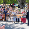 2me194-2019-05-04 Coloma Pioneer Day -8495