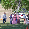 2me031-2019-05-04 Coloma Pioneer Day -8453