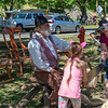 2me408-2019-05-04 Coloma Pioneer Day -0527