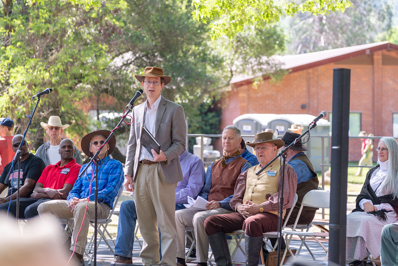 2me256-2019-05-04 Coloma Pioneer Day -8536