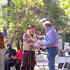 2me353-2019-05-04 Coloma Pioneer Day -8615