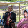 2me233-2019-05-04 Coloma Pioneer Day -8521