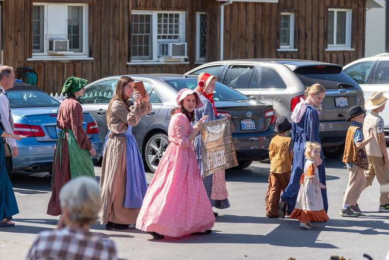 2me203-2019-05-04 Coloma Pioneer Day -8505