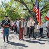 2me112-2019-05-04 Coloma Pioneer Day -0393