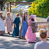 2me202-2019-05-04 Coloma Pioneer Day -8504