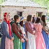 2me338-2019-05-04 Coloma Pioneer Day -8599