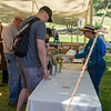 2me447-2019-05-04 Coloma Pioneer Day -0576