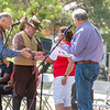 2me335-2019-05-04 Coloma Pioneer Day -8596