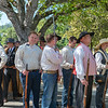 2me119-2019-05-04 Coloma Pioneer Day -0400