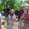 2me149-2019-05-04 Coloma Pioneer Day -0430