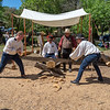 2me423-2019-05-04 Coloma Pioneer Day -0542