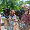 2me148-2019-05-04 Coloma Pioneer Day -0429