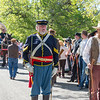 2me114-2019-05-04 Coloma Pioneer Day -0395