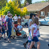 2me167-2019-05-04 Coloma Pioneer Day -0448