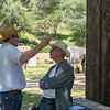 2me459-2019-05-04 Coloma Pioneer Day -0588