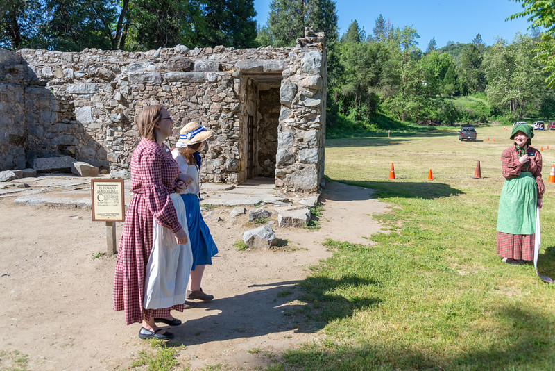 2me056-2019-05-04 Coloma Pioneer Day -0334